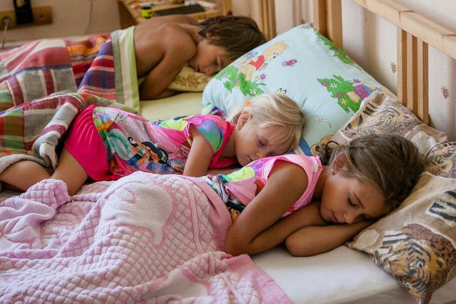секс с маленькими детьми фото порно № 314674 загрузить