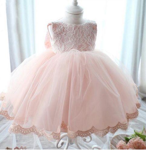 Купить платье для ребенка на годик